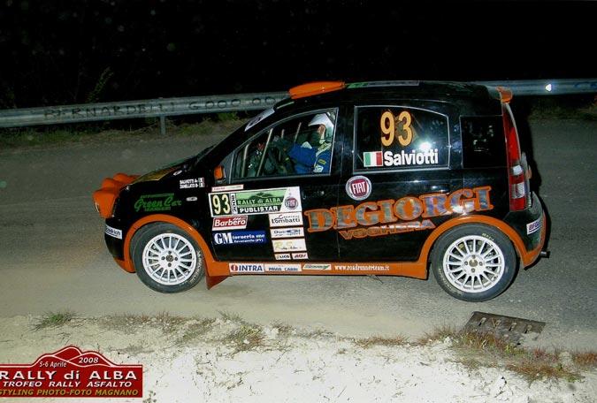 [Rallye] Le topic des photos de panda en rallye Alba_2008bis